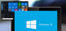Formation utilisation Windows 10