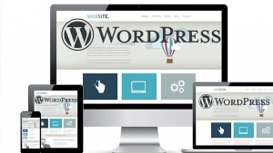 Formation utilisation d'un site Internet WORDPRESS Base